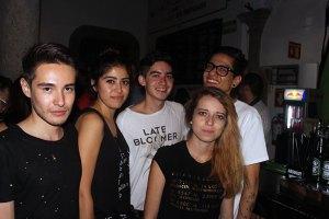urbeat-galerias-moullinex-07ago2015-24