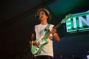 urbeat-gelarias-Rock-x-la-vida-9-23ago2015-12
