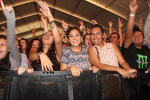 urbeat-gelarias-Rock-x-la-vida-9-23ago2015-32
