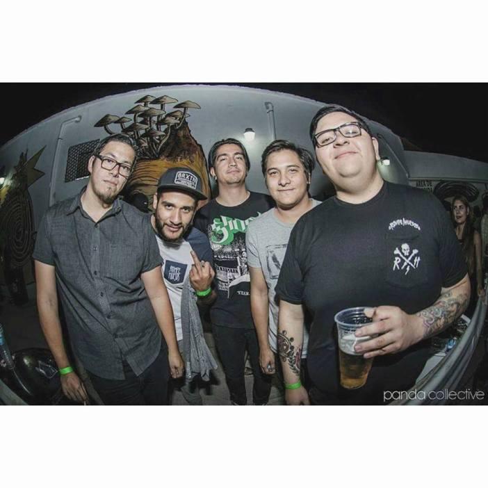 urbeat-musica-Los-Bluejays-Cempohualxochitl-02