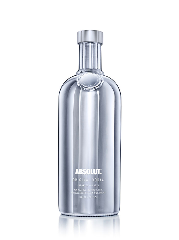 urbeat-estilo-de-vida-absolut-electric-2015-Absolut-Electrik_Silver_Packshot_White-750ml_Original
