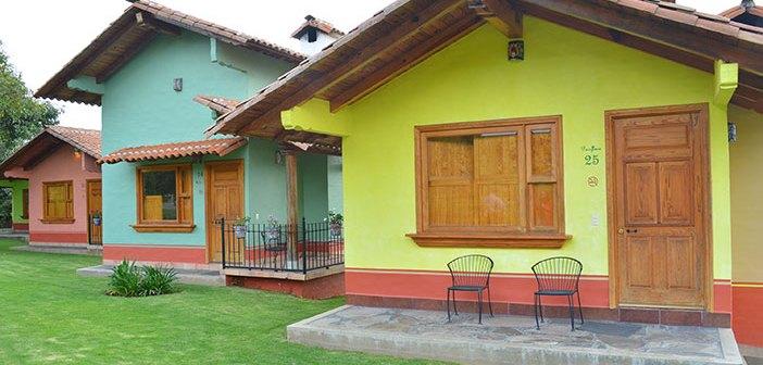 urbeat-estilo-de-vida-hotel-hueta-real-mazamitla-19sep2015-05