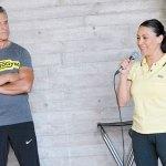 urbeat-deportes-technogym-20oct2015-02