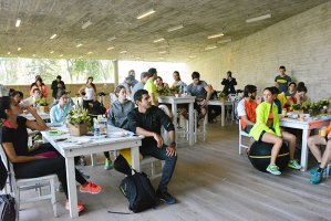urbeat-deportes-technogym-20oct2015-03