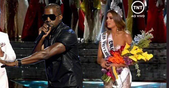 urbeat-memes-miss-universo-2015-04