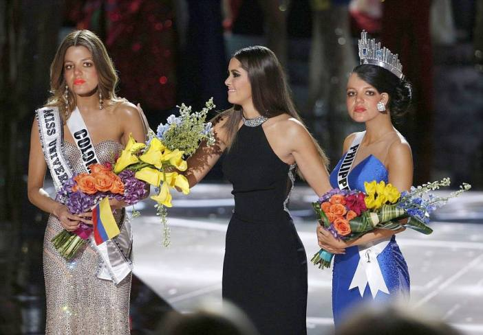 urbeat-memes-miss-universo-2015-14