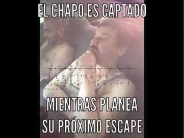 urbeat-memes-chapo-2016-09