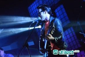 urbeat-galerias-c3-stage-Drake-Bell-07feb2016-34