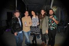 urbeat-galerias-gdl-los-Bluejays-Alain-Bultrago-04feb2016-11