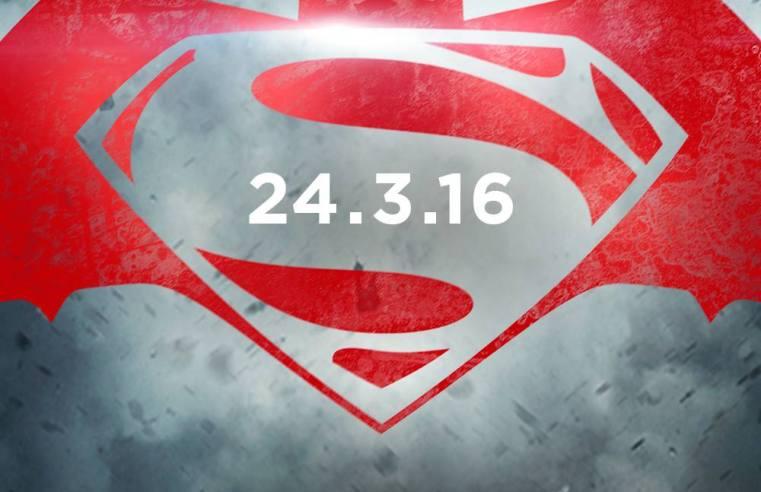 ¿Nos gusto Batman Vs Superman: El Origen de la Justicia?