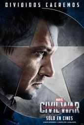 urbeat-cine-capitan-america-civil-war-2016-team-cap-04