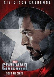 urbeat-cine-capitan-america-civil-war-2016-team-iron-01