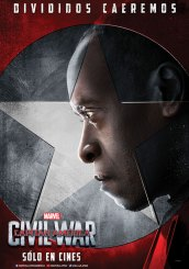 urbeat-cine-capitan-america-civil-war-2016-team-iron-05