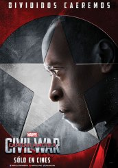 urbeat-cine-capitan-america-civil-war-2016-team-iron-05