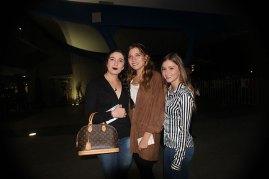 urbeat-galerias-gdl-auditorio-telmex-Sin-Bandera-12mzo2016-11