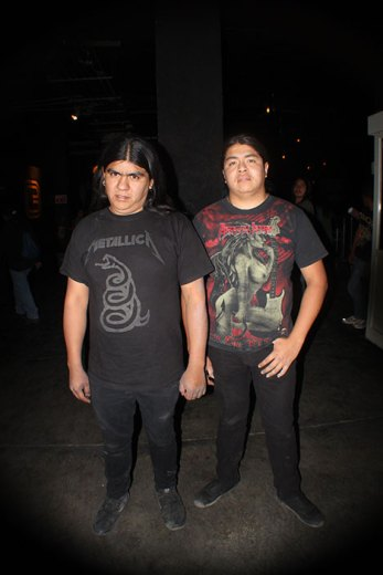urbeat-galerias-gdl-c3-stage-warcry-24feb2016-05