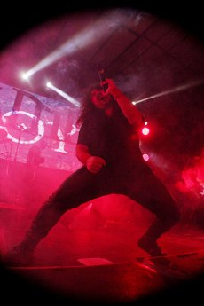 urbeat-galerias-gdl-c3-stage-warcry-24feb2016-25