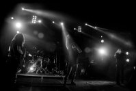 urbeat-galerias-gdl-c3-stage-warcry-24feb2016-31