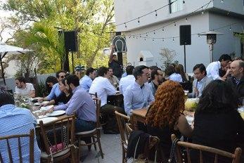 urbeat-galerias-gdl-casa-fayete-Tequila-Herradura-Ultra-12mzo16-103