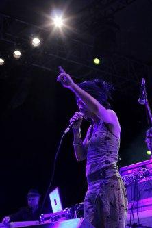 urbeat-galerias-gdl-cultura-udg-HeartBeat-Festival-05mzo2016-28
