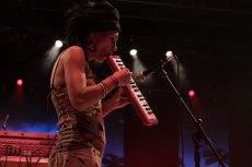 urbeat-galerias-gdl-cultura-udg-HeartBeat-Festival-05mzo2016-29