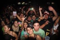Heartbeat Festival 2016 Guadalajara