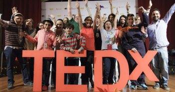TEDx Kids Mexico
