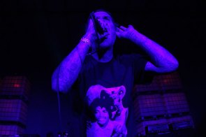 urbeat-galerias-gdl-c3-stage-Pennywise-10abr2016-12