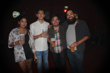 urbeat-galerias-gdl-ocesa-jalisco-cavaret-Two-Door-Cinema-Club-20abr2016-09