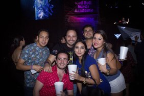 urbeat-galerias-gdl-redbull-TEED-15abr2016-30