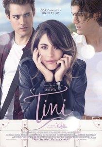 Tini – El Gran Cambio De Violetta