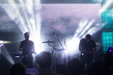 urbeat-galerias-gdl-c3-stage-indica-fest-07may2016-23
