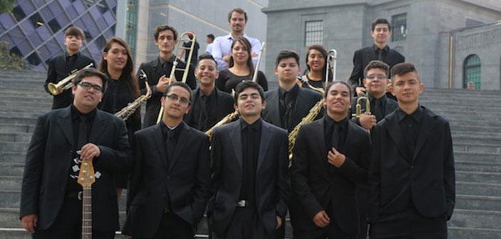 Fundación Tónica participó en el Foro Internacional «Arte en Tránsito» UNESCO México