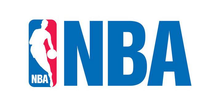 Arnon de Mello nombrado Vicepresidente y Director General de la NBA Latinoamérica.