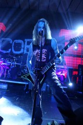 urbeat-galerias-gdl-Children-of-Bodom-19may2016-04