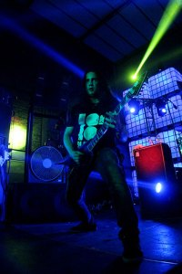 urbeat-galerias-gdl-Children-of-Bodom-19may2016-06