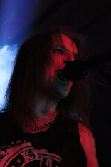 urbeat-galerias-gdl-Children-of-Bodom-19may2016-07