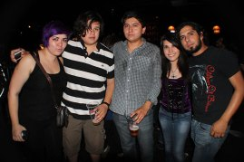 urbeat-galerias-gdl-Children-of-Bodom-19may2016-16