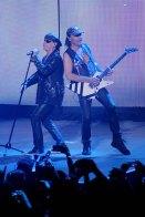 urbeat-galerias-gdl-auditorio-telmex-Scorpions-04jun2016-05