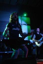 urbeat-galerias-gdl-c3-stage-Leo-Jimenez-28may2016-04