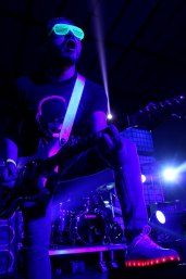 urbeat-galerias-gdl-c3-stage-The-Adicts-03jun2016-02