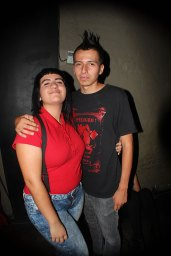 urbeat-galerias-gdl-c3-stage-The-Adicts-03jun2016-10
