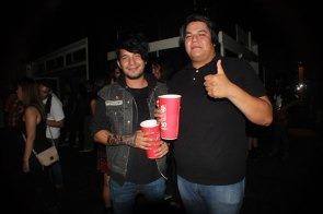 urbeat-galerias-gdl-c3-stage-The-Adicts-03jun2016-14