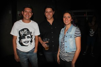 urbeat-galerias-gdl-c3-stage-The-Adicts-03jun2016-16