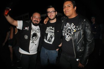 urbeat-galerias-gdl-c3-stage-The-Adicts-03jun2016-17