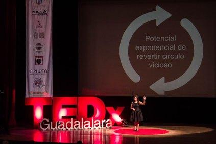 urbeat-gelarias-gdl-teatro-degollado-tedx-20jun2016-12