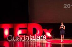 urbeat-gelarias-gdl-teatro-degollado-tedx-20jun2016-34