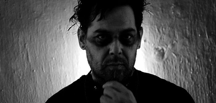 Obscuridad, nuevo sencillo de Bar Robot con Elis Paprika y Odin Parada