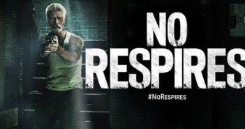 No Respires