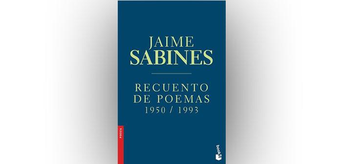 Sabines se leerá en griego y en inglés